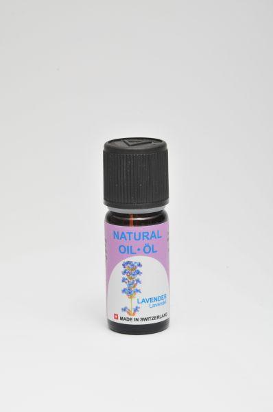 Лавандовое масло применение при грибке